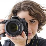 КУРСЫ ФОТОГРАФИИ В НИКОЛАЕВЕ + обработка фотографий в Photoshop фото