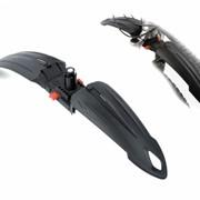 Крыло переднее X-Bow фото