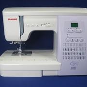 Швейная машина Jnome 6260 фото