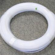 Полимерная труба Hy-Lok фото