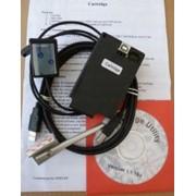 Кабеля для вязальных машин Кабель BrotherLink 4 USB Plus фото