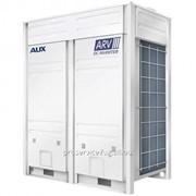 Система Наружный блок AUX VRF блок ARV-H450/5R1MA фото