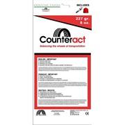 Балансировочный электростатический микробисер «Counteract» (Канада) - 227 гр. фото