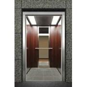 Лифт ROMA фото