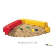 Доп.деталь к песочнице Kettler 8305-000 фото