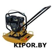 KC100-KG200 фото