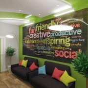 Дизайн интерьера в Таразе фото