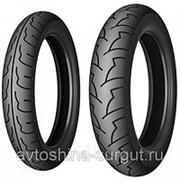 Michelin Pilot Activ R18 120/90 65V TL/TT Задняя (Rear) фото