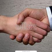 Покупка-продажа бизнеса фото