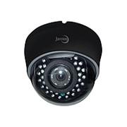 Видеокамера Jassun JSH-D200IR 3.6 (черная) фото