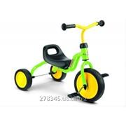 Велосипед трехколесный Puky Fitsch LR-002874/2503 фото