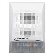 Оповещатель комбинированный радиоканальный Призма-Р2 фото