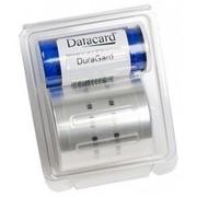 Лента Ламинационное покрытие DuraShield с голограммой OptiSelect Secure Globe 509065-001 фото