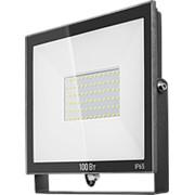 Прожектор светодиодный Онлайт 61948 100вт фото