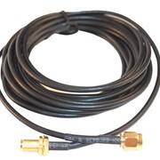 Удлинительный кабель для антенн АНТ-х - Кабель КС10-X фото