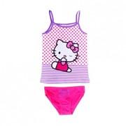 Комплект для девочек Hello Kitty 63U16 фото