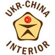 Шоп-туры в Китай за мебелью фото