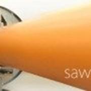 Планетарные Пилы TP для резки ПЭ или резки и снятия фаски ПВХ или ПП гладких труб от 25мм до 2400мм, резка фрезой с удалением стружки фото