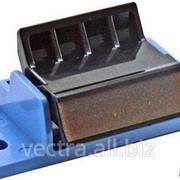 Тормозная площадка в сборе RM1-0648-000CN HP LJ M1005/ 101x/ 30x0/ 3015/ 1020 / LBP-2900/ 3000 / FAX-L100/ 120/ 90 фото