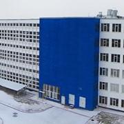 Производство промышленной радиоэлектронной и электротехнической аппаратуры фото