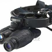 Очки ночного видения D215