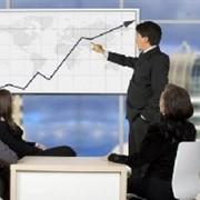 Услуги по оптимизации административно-хозяйственной деятельности компаний по всем регионам Украины фото