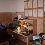 Ремонт элекроинструмента, оборудования фото