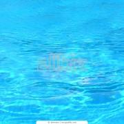 Фильтр для бассейна фото