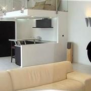 Мы можем предложить Вам лучшие гостиницы или поселение в комфортабельные квартиры Киева с гостиничным обслуживанием посуточно или на длительный срок фото