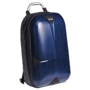 Ранец ZB Ultimo BonAir Dark blue (ZB16.0222BD) фото