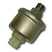 Датчик ДД10-01-М давления масла МТЗ фото