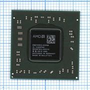 Процессор AMD EM2100ICJ23HM E1-2100, AMD фото