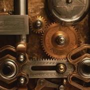 Механическая обработка,изготовление механизмов и устройств фото