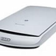 Сканеры и цифровое фото hp scanjet 2400 фото
