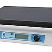 Плита нагревательная Лабораторная ПЛ-4428 фото