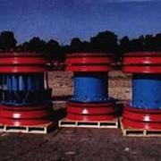 Оборудование, для, нефтегазовой, промышленности, фото