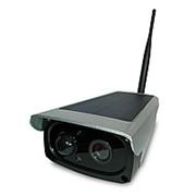 Автономная видеокамера AVT SOLAR 6506 фото