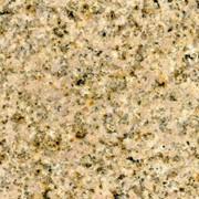 Гранит G 682 (Турция) (Ординарные камни) фото
