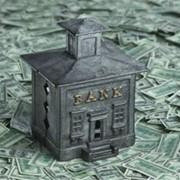 Координация деятельности банков фото