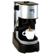 Капсульная кофемашина Lavazza BLUE LB 800 фото