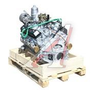 Двигатель ЗМЗ-409000 УАЗ АИ-92 143 л.с. № ЗМЗ 409.1000400 фото