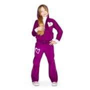 Спортивный костюм Winx Club 10SS1 фото