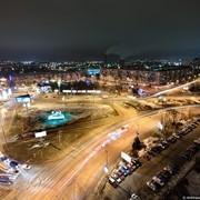 Койка места для бригад, рабочих, строителей Ленинградская площадь, м. Дарница фото
