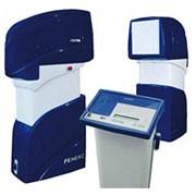 Флюорограф ФЦМБ Ренекс-Флюоро, оборудование флюорографическое, флюорограф фото