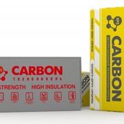 Экструзионный пенополистирол Технониколь CARBON SOLID тип A фото