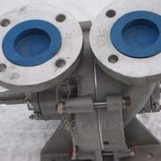 Ремонт и производство топливный насосов фото