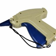 Игольчатый пистолет 60s стандарт Повышенный ресурс фото