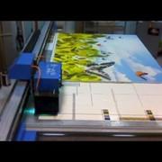 Широкоформатная уф-печать фото