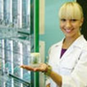 Биотехнологические услуги фото