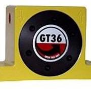 Пневмовибратор турбинный GT фото